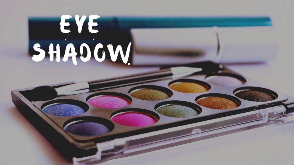 Makeup 101 - a perfect read - Vishakha Sodha