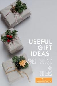 Valentine Gift Ideas 2020