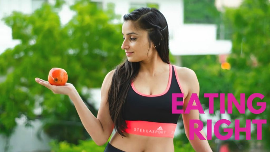 0% Weight Loss – A Quick Real Life Tour - Vishakha Sodha