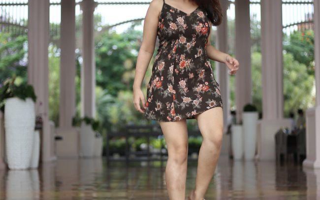Home - Vishakha Sodha