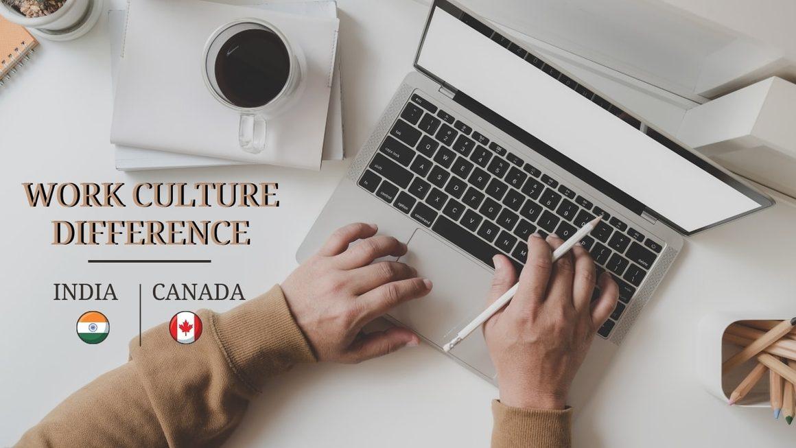 Canada Work Flow - Vishakha Sodha