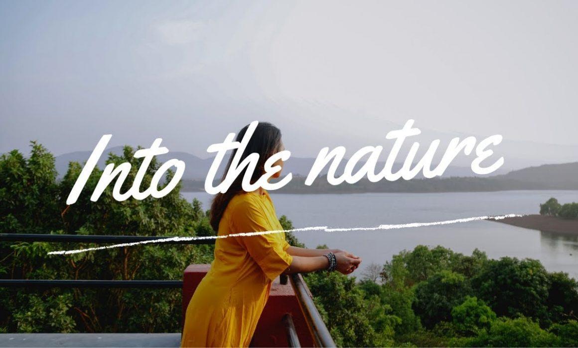 Mumbai, Travel - The Native Place, Kamshet